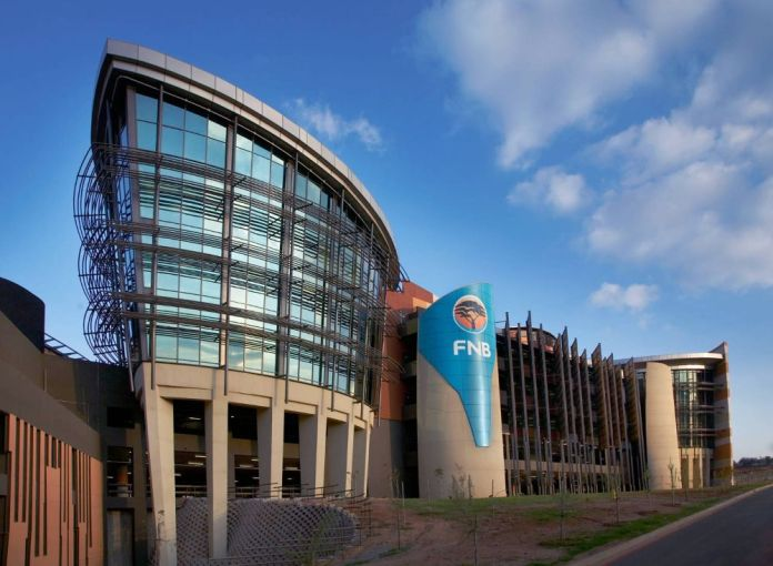 Image result for first national bank south africa