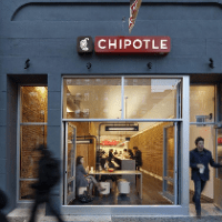 Chipotle Office Photos | Glassdoor.co.in