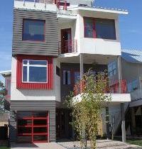 Design Tech Homes Reviews Glassdoor