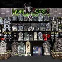 spirit halloween store in raleigh nc cartoonview co