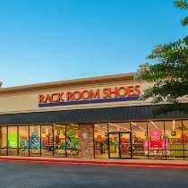 rack room shoes jobs glassdoor