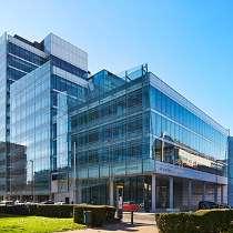 Croydon Council Senior Trading Standards Officer Salaries in Uk | Glassdoor