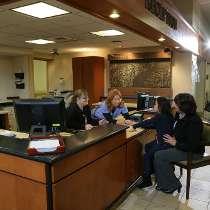 Emplois chez Bridgeport Hospital  Glassdoorfr