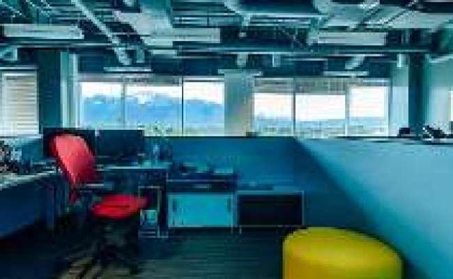 Epic Games Jobs In Montreal Qc Glassdoor Ca