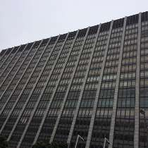 IRS Internal Revenue Agent Interview Questions  Glassdoor