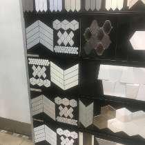 working at emser tile glassdoor