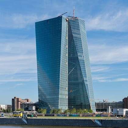 European Central Bank Interview Questions Glassdoor