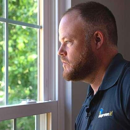 Improveit! Home Remodeling Reviews Glassdoor