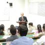 Iqra University Interview Questions Glassdoor