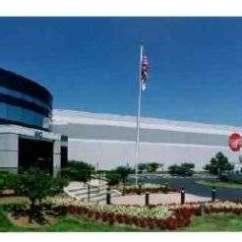 Trane El Paso Chrysler Sebring Wiring Diagram Salaries Account Manager 62k Project 80k Glassdoor