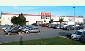 brico depot recrutement emplois mis a