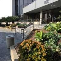 Working at Santa Barbara Tax Products Group | Glassdoor.ca