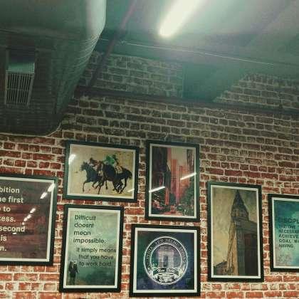 Square Yards Reviews | Glassdoor