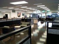 Glassdoor: Office Depot Glassdoor