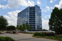 Atlanta Office... - Holder Construction Office Photo ...
