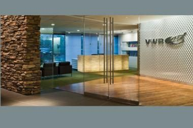 Vwr International Glassdoor