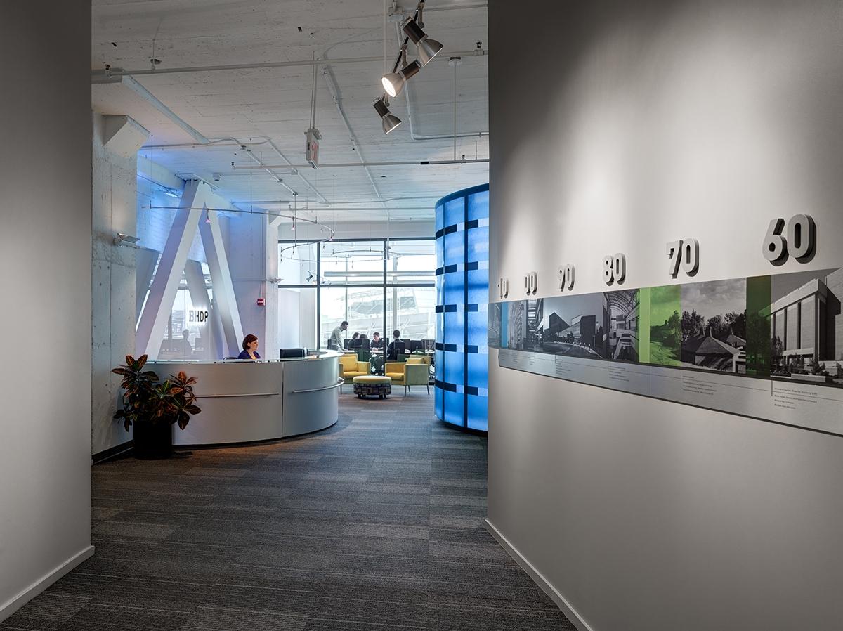 Bhdp Architecture Reviews Glassdoor