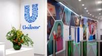 Unilever Kingston... - Unilever Office Photo | Glassdoor.co.uk