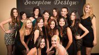 Scorpion Design Reviews | Glassdoor
