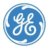 Working at GE