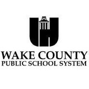 wake-county-public-schools-squarelogo.png