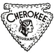 Cherokee Insurance Company Claims Adjuster Interview