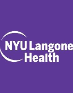 also nyu langone health epic mychart analyst job in new york ny glassdoor rh