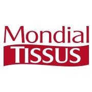 emplois chez mondial tissus glassdoor fr