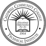 Caldwell Community College & Technical Institute Jobs
