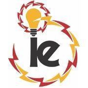 IKEDC Recruitment 2020/2021 Job Portal Opens for Graduates Positions