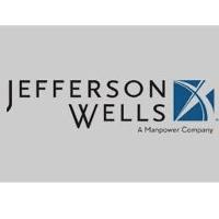 Jefferson Wells International Interview Questions