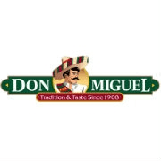 working at don miguel