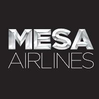 Mesa Air Interview Questions  Glassdoorcoin