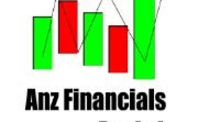 Anz Financials Interview Questions Glassdoor