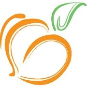 Peach State Health Plan Salaries | Glassdoor