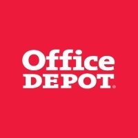 Office Depot Reviews   Glassdoor