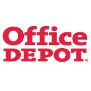 office-depot-squarelogo.png