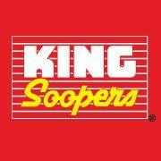 King Soopers Grocery Clerk Interview Questions  Glassdoorca