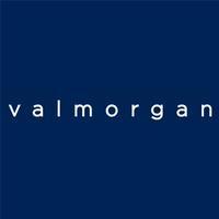 Val Morgan Reviews   Glassdoor