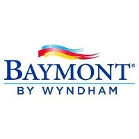 Baymont Inn Suites Receptionist Jobs In Billings Mt