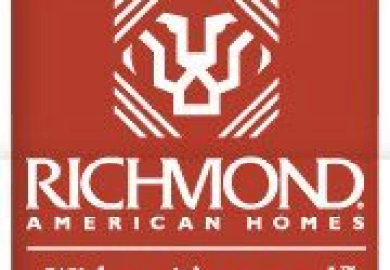 Richmond American Homes Reviews