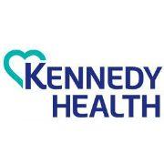 Kennedy Health Salaries | Glassdoor