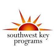 Shift Leader job in Brownsville - Southwest Key Programs