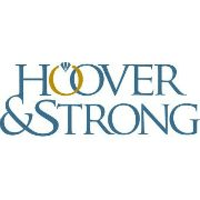 Hoover Strong Rings