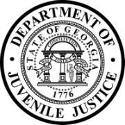 Georgia Department of Juvenile Justice Interview Questions