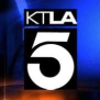 Ktla Tv Salaries 32 166 114 458 Glassdoor