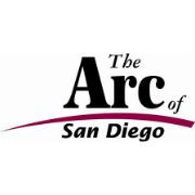 The Arc of San Diego Social Worker Interview Questions