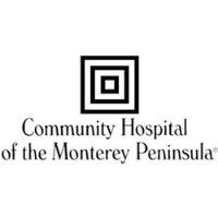 Community Hospital of the Monterey Peninsula Job Search