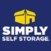 simply self storage employee