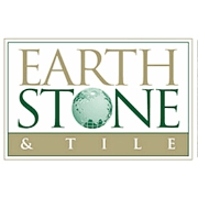 working at earth stone tile glassdoor